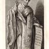 S. Iohannes Chrysostomus.