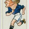 A. Geldard (Everton).