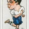 R. W. Westwood (Bolton Wanderers).