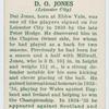 D. O. Jones (Leichester City).