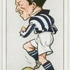 J. P. Murphy (West Bromwich Albion).