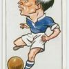 E. O'Callaghan (Leicester City).