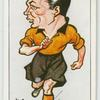 D. Richards (Wolverhampton Wanderers).