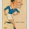 Harry Foxall (Portsmouth).