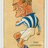 Tom Jennings (Leeds United).