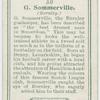 G. Sommerville (Burnley).