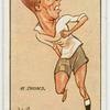 H. Thomas (Derby County).