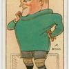 A. Wood (Clapton Orient).