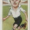 H. Bedford (Derby County).