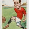 Harry Chambers (Liverpool).