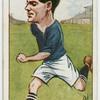 Sam. Chedgzoy (Everton).
