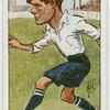 James Dimmock (Tottenham Hotspur).