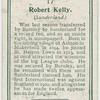 Robert Kelly (Sunderland).