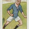 Frank Roberts (Manchester City).