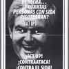 """Mientras la nacion se """"mueve"""" a la derecha … [Newt Gingrich image]."""