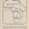Zones of Mohammedan and Christian progress