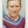 D. Blair (Aston Villa).