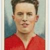 E. Blenkinsop (Liverpool).