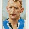 A. F. Campbell (Huddersfield Town).