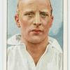 T. Cooper (Late of Derby County).