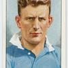 Sam Cowan (Manchester City).