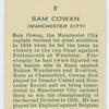 Sam Cowan (Manchester City).