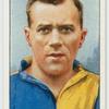 E. A. Hart (Leeds United).