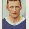 R. Heywood (Leicester City).