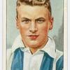 R. W. Starling (Sheffield Wednesday).