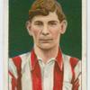 Southampton A. F. C.