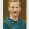 Everton A. F. C.