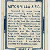 Aston Villa A. F. C.