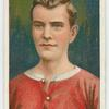 Woolwich Arsenal A. F. C.