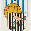 West Bromwich Albion (Colours blue & white).
