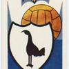 Tottenham Hotspur (Colours blue & white).