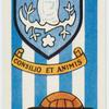 Sheffield Wednesday.