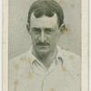 R. E. Foster, Corinthians.