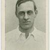 W. J. Oakley, Corinthians.