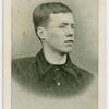 W. S. Maxwell, 3rd Lanark.