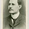 J. W. Sutcliffe, Bolton Wanderers.