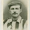 J. E. Doig, Sunderland.