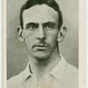F. Wheldon, West Bromwich Albion.