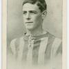 L. Bell, Bolton Wanderers.