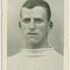 W. J. Foulkes, Sheffield United.