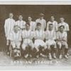 Sarnian League XI.