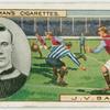 J. V. Bache (Aston Villa).