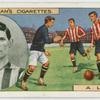 A. Lee (Southampton).