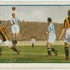 Leeds United v. Hull City.