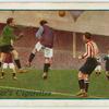 Aston Villa v. Sunderland.