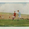 West Ham United v. Huddersfield Town.